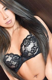『秘密倶楽部 凛 TOKYO』錦糸町デリヘル 待ち合わせ型 人妻デリバリーヘルスなぎさの写真