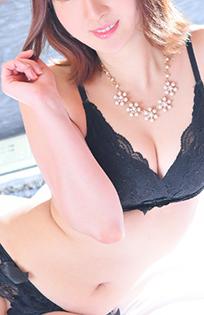 『秘密倶楽部 凛 TOKYO』錦糸町デリヘル 待ち合わせ型 人妻デリバリーヘルスちほの写真