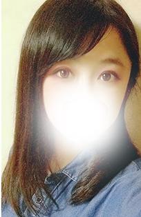 『秘密倶楽部 凛 TOKYO』錦糸町デリヘル 待ち合わせ型 人妻デリバリーヘルスききょうの写真