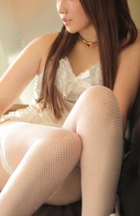 『秘密倶楽部 凛 TOKYO』錦糸町デリヘル 待ち合わせ型 人妻デリバリーヘルス杏澄の写真