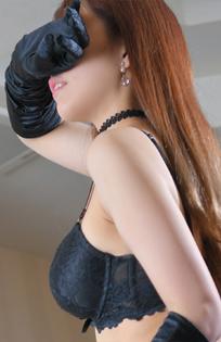 『秘密倶楽部 凛 TOKYO』錦糸町デリヘル 待ち合わせ型 人妻デリバリーヘルスゆりえの写真