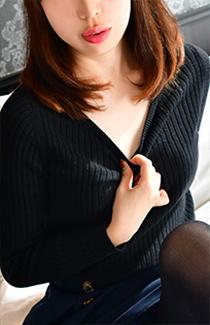 『秘密倶楽部 凛 TOKYO』錦糸町デリヘル 待ち合わせ型 人妻デリバリーヘルスはる.の写真