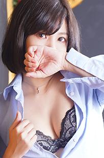 『秘密倶楽部 凛 TOKYO』錦糸町デリヘル 待ち合わせ型 人妻デリバリーヘルスななさんのプロフィール写真