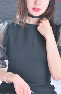 『秘密倶楽部 凛 TOKYO』錦糸町デリヘル 待ち合わせ型 人妻デリバリーヘルスことの写真