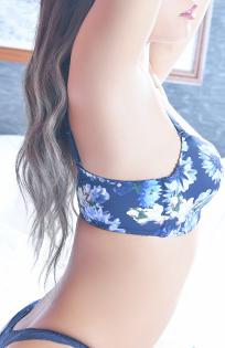 『秘密倶楽部 凛 TOKYO』錦糸町デリヘル 待ち合わせ型 人妻デリバリーヘルスレイの写真