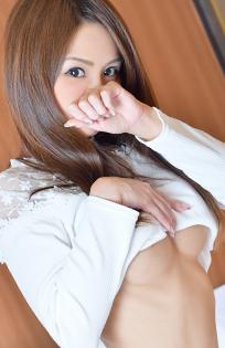 『秘密倶楽部 凛 TOKYO』錦糸町デリヘル 待ち合わせ型 人妻デリバリーヘルスいろはさんのプロフィール写真
