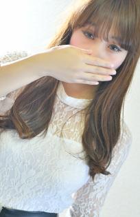 『秘密倶楽部 凛 TOKYO』錦糸町デリヘル 待ち合わせ型 人妻デリバリーヘルスみゆの写真