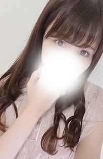 『秘密倶楽部 凛 TOKYO』錦糸町デリヘル 待ち合わせ型 人妻デリバリーヘルスあかねの写真