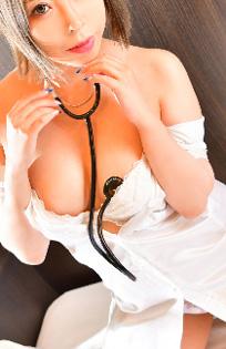 『秘密倶楽部 凛 TOKYO』錦糸町デリヘル 待ち合わせ型 人妻デリバリーヘルスはるのさんのプロフィール写真