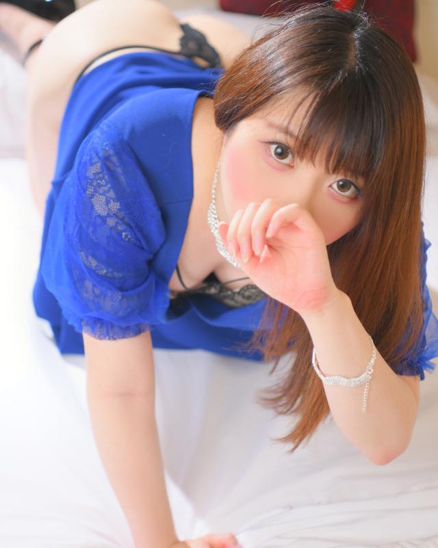 『秘密倶楽部 凛 TOKYO』錦糸町デリヘル 待ち合わせ型 人妻デリバリーヘルスこのはさんのプロフィール写真4