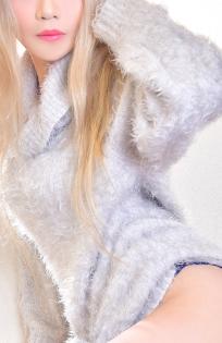 『秘密倶楽部 凛 TOKYO』錦糸町デリヘル 待ち合わせ型 人妻デリバリーヘルスイヴの写真
