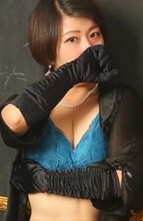 『秘密倶楽部 凛 TOKYO』錦糸町デリヘル 待ち合わせ型 人妻デリバリーヘルスれんかの写真