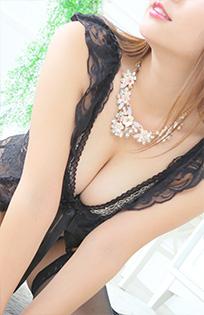『秘密倶楽部 凛 TOKYO』錦糸町デリヘル 待ち合わせ型 人妻デリバリーヘルスあみの写真