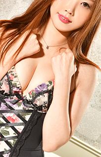 『秘密倶楽部 凛 TOKYO』錦糸町デリヘル 待ち合わせ型 人妻デリバリーヘルス千咲の写真