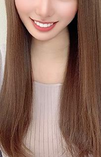 『秘密倶楽部 凛 TOKYO』錦糸町デリヘル 待ち合わせ型 人妻デリバリーヘルスみいなの写真