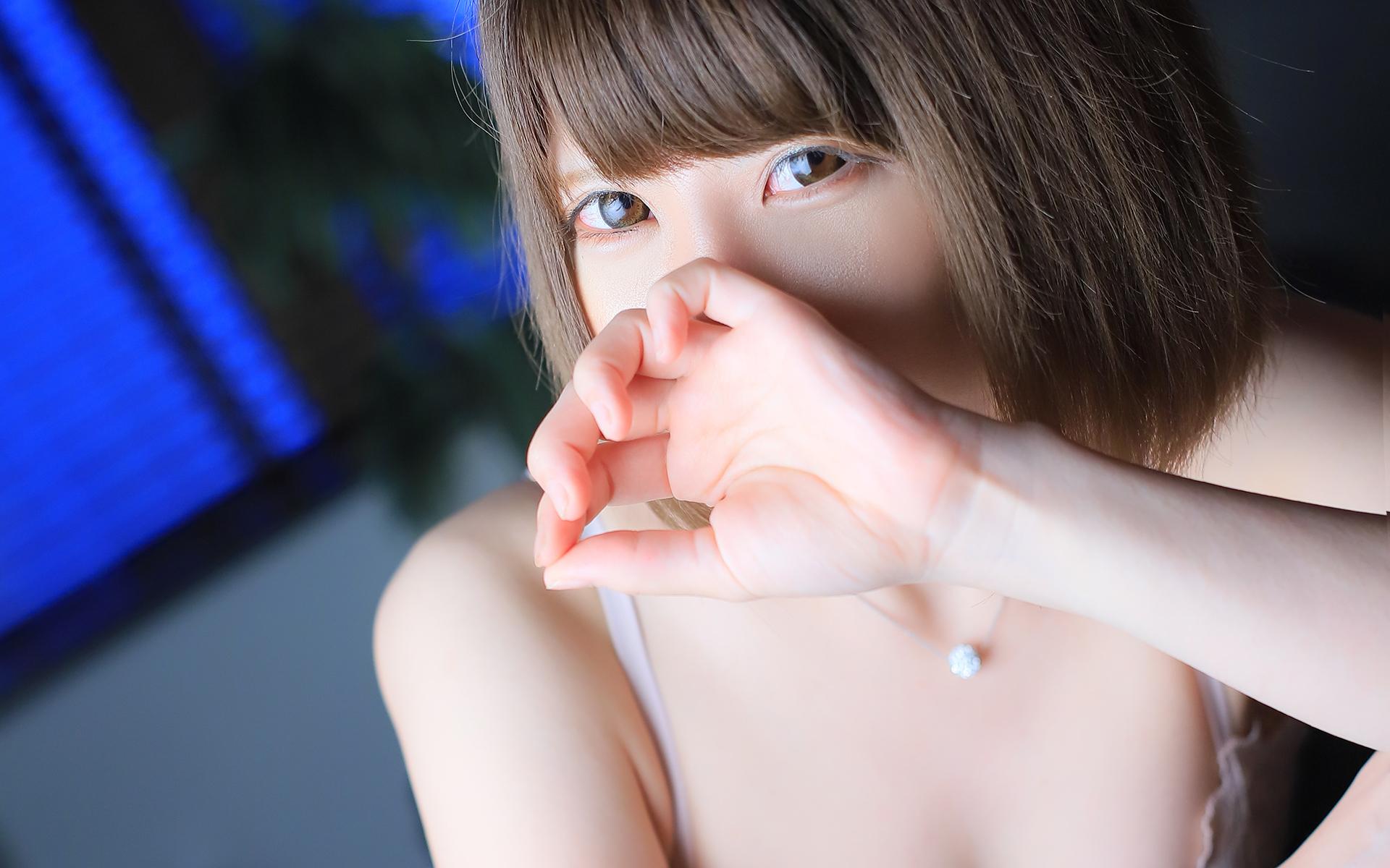 『秘密倶楽部 凛 TOKYO』錦糸町デリヘル 待ち合わせ型 人妻デリバリーヘルスみゆう画像