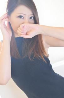 『秘密倶楽部 凛 TOKYO』錦糸町デリヘル 待ち合わせ型 人妻デリバリーヘルス蘭の写真