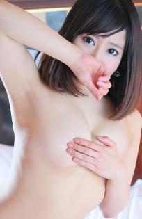 『秘密倶楽部 凛 TOKYO』錦糸町デリヘル 待ち合わせ型 人妻デリバリーヘルスナツの写真