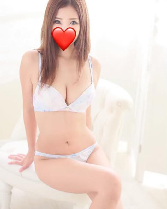 『秘密倶楽部 凛 TOKYO』錦糸町デリヘル 待ち合わせ型 人妻デリバリーヘルスえなさんのプロフィール写真3