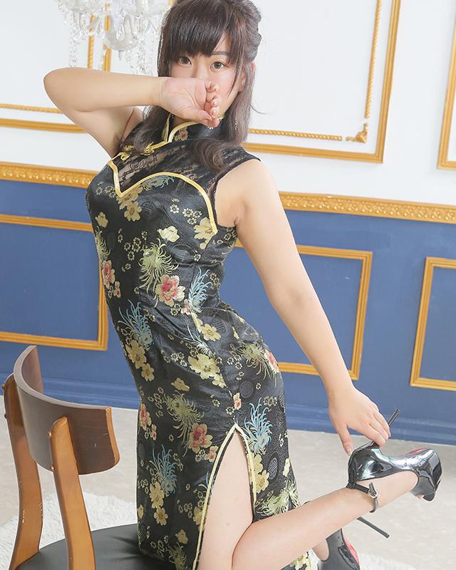 『秘密倶楽部 凛 TOKYO』錦糸町デリヘル 待ち合わせ型 人妻デリバリーヘルスまい.さんのプロフィール写真2