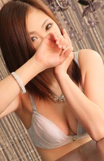 『秘密倶楽部 凛 TOKYO』錦糸町デリヘル 待ち合わせ型 人妻デリバリーヘルス涼の写真