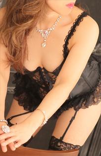 『秘密倶楽部 凛 TOKYO』錦糸町デリヘル 待ち合わせ型 人妻デリバリーヘルス優子の写真