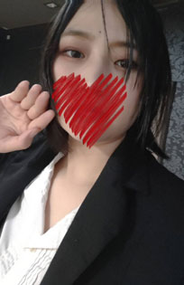 『秘密倶楽部 凛 TOKYO』錦糸町デリヘル 待ち合わせ型 人妻デリバリーヘルスみつきの写真