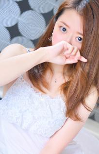 『秘密倶楽部 凛 TOKYO』錦糸町デリヘル 待ち合わせ型 人妻デリバリーヘルスはなの写真