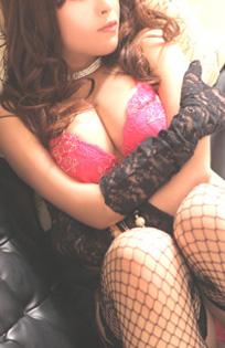『秘密倶楽部 凛 TOKYO』錦糸町デリヘル 待ち合わせ型 人妻デリバリーヘルス早苗の写真