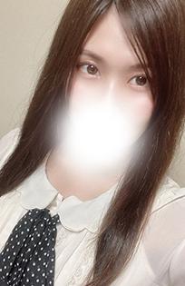 『秘密倶楽部 凛 TOKYO』錦糸町デリヘル 待ち合わせ型 人妻デリバリーヘルスさあやの写真