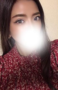 『秘密倶楽部 凛 TOKYO』錦糸町デリヘル 待ち合わせ型 人妻デリバリーヘルスきょうかの写真