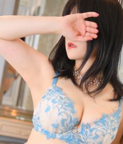 『秘密倶楽部 凛 TOKYO』錦糸町デリヘル 待ち合わせ型 人妻デリバリーヘルス新人モデルうみさんの写真