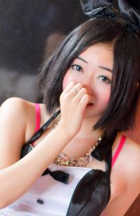 『秘密倶楽部 凛 TOKYO』錦糸町デリヘル 待ち合わせ型 人妻デリバリーヘルスここねさんのプロフィール写真