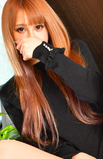 『秘密倶楽部 凛 TOKYO』錦糸町デリヘル 待ち合わせ型 人妻デリバリーヘルス灯華の写真