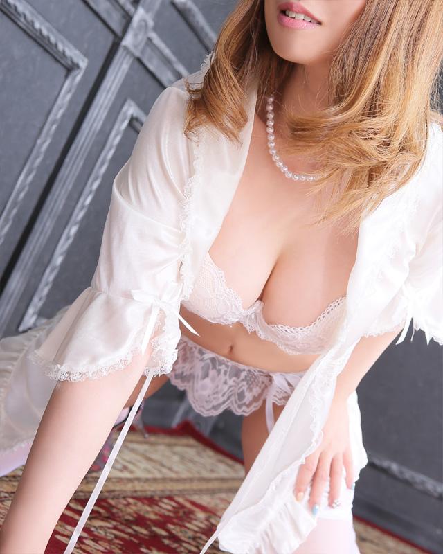 『秘密倶楽部 凛 TOKYO』錦糸町デリヘル 待ち合わせ型 人妻デリバリーヘルス怜子さんのプロフィール写真5