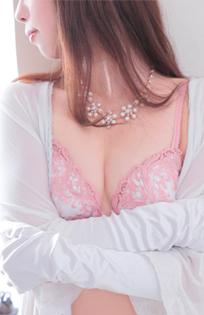 『秘密倶楽部 凛 TOKYO』錦糸町デリヘル 待ち合わせ型 人妻デリバリーヘルスつぐみの写真