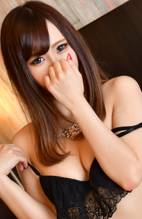 『秘密倶楽部 凛 TOKYO』錦糸町デリヘル 待ち合わせ型 人妻デリバリーヘルス澪の写真