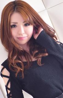 『秘密倶楽部 凛 TOKYO』錦糸町デリヘル 待ち合わせ型 人妻デリバリーヘルス栄倉 彩の写真