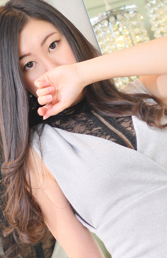 『秘密倶楽部 凛 TOKYO』錦糸町デリヘル 待ち合わせ型 人妻デリバリーヘルスつぼみの写真