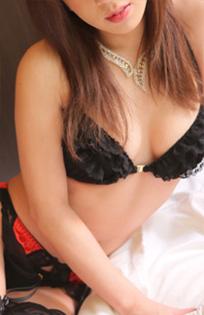 『秘密倶楽部 凛 TOKYO』錦糸町デリヘル 待ち合わせ型 人妻デリバリーヘルス美月の写真