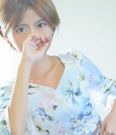 『秘密倶楽部 凛 TOKYO』錦糸町デリヘル 待ち合わせ型 人妻デリバリーヘルス新人女性【みわ】