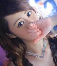 『秘密倶楽部 凛 TOKYO』錦糸町デリヘル 待ち合わせ型 人妻デリバリーヘルス新人女性【るみの】