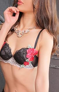 『秘密倶楽部 凛 TOKYO』錦糸町デリヘル 待ち合わせ型 人妻デリバリーヘルス葉月の写真
