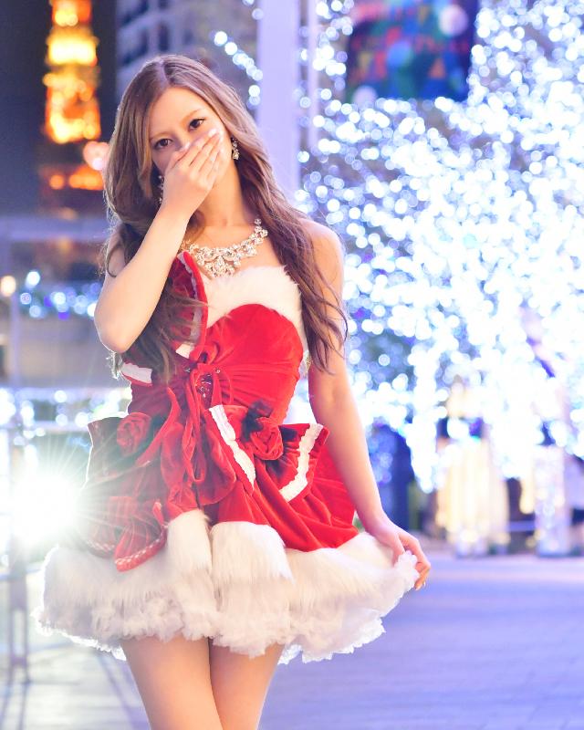 『秘密倶楽部 凛 TOKYO』錦糸町デリヘル 待ち合わせ型 人妻デリバリーヘルスまりあさんのプロフィール写真2
