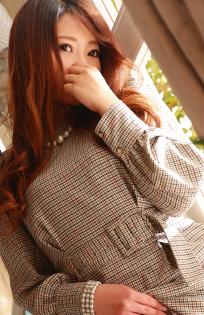 『秘密倶楽部 凛 TOKYO』錦糸町デリヘル 待ち合わせ型 人妻デリバリーヘルスのんかの写真