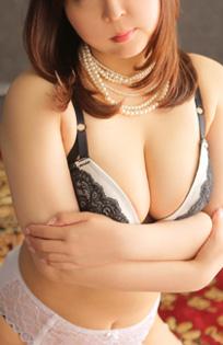 『秘密倶楽部 凛 TOKYO』錦糸町デリヘル 待ち合わせ型 人妻デリバリーヘルス鈴の写真