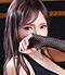 『秘密倶楽部 凛 TOKYO』錦糸町デリヘル 待ち合わせ型 人妻デリバリーヘルス鳳乃華さんのレビュー画像