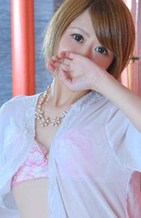 『秘密倶楽部 凛 TOKYO』錦糸町デリヘル 待ち合わせ型 人妻デリバリーヘルスゆうみの写真