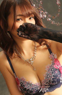 『秘密倶楽部 凛 TOKYO』錦糸町デリヘル 待ち合わせ型 人妻デリバリーヘルスりのあの写真