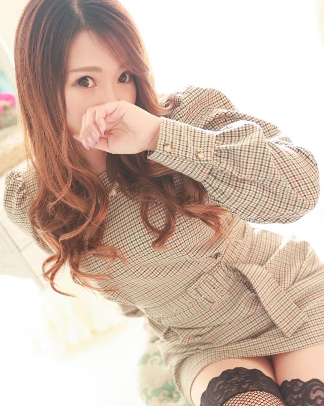 『秘密倶楽部 凛 TOKYO』錦糸町デリヘル 待ち合わせ型 人妻デリバリーヘルスのんかさんのプロフィール写真2